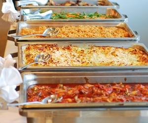Empresas de catering en Puçol