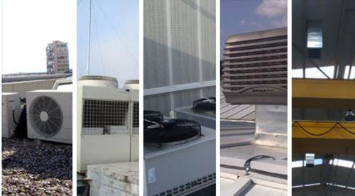 Fotos de Calefacción en Toledo | Combitec Servicio Técnico