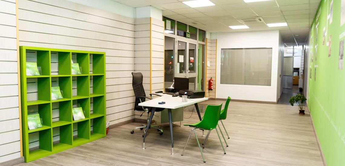 Ventilación mecánica de viviendas en Valencia con servicio para empresas y particulares