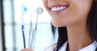 Plan Renove en prótesis dentales