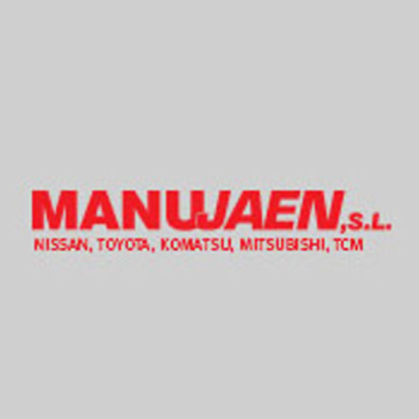 MJ 2215: Productos de Manujaen, S.L.