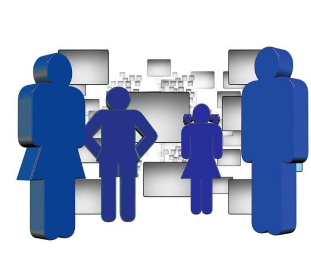 Factores que se tienen en cuenta a la hora de otorgar una custodia compartida