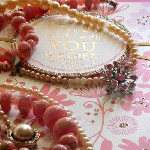 Compra de joyas antiguas Maresme