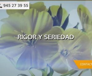 Productos de parafarmacia en Vitoria | Farmacia Martínez Rementería