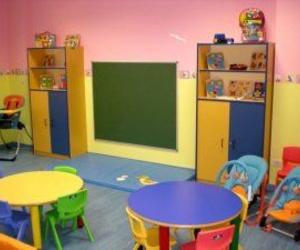 Escuela Infantil Peque's School (Barrio del Pilar en Madrid)