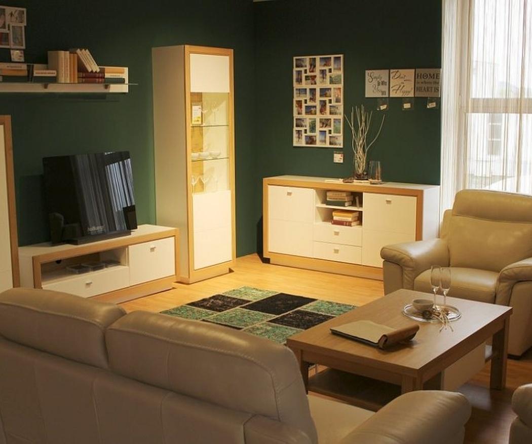 Consejos para reformar el salón (I)