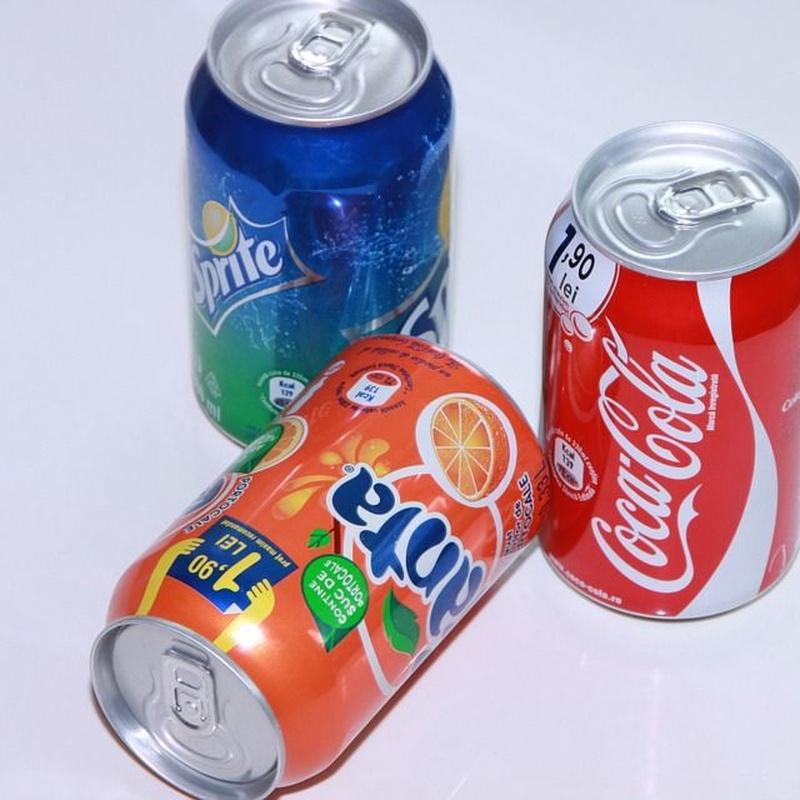 Bebidas: Servicio a domicilio de La Casita de los Arroces