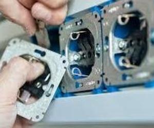 Reparaciones eléctricas en Elda