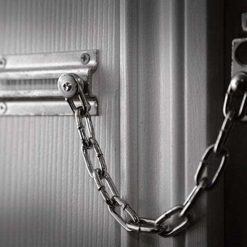 Cerrajero de urgencia en Aljarafe | Cerrajería Rajo y Jimedo