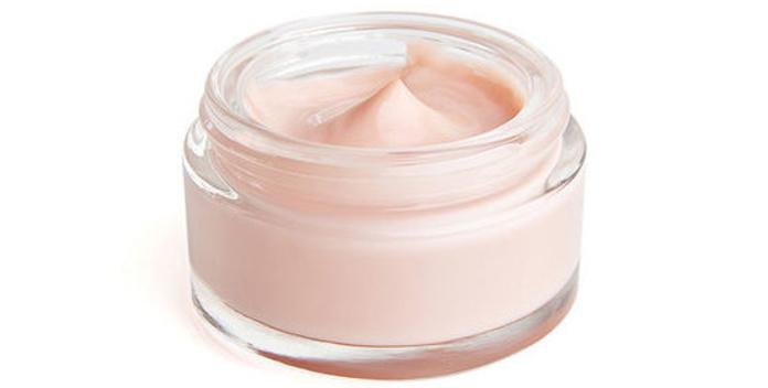 ¿Sabes cuál es el ingrediente más caro en la composición de una crema hidratante?