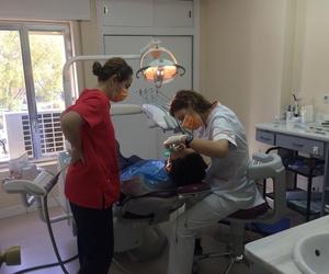 Fotos cerca de 28043, dentistas hortaleza, clínica dental hortaleza