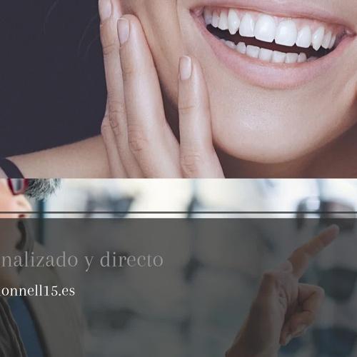 Venta de ortopedia en el barrio de Salamanca, Madrid: Farmacia O'Donnell 15