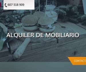 Catering para eventos en Camarles | Catering Plat A Taula