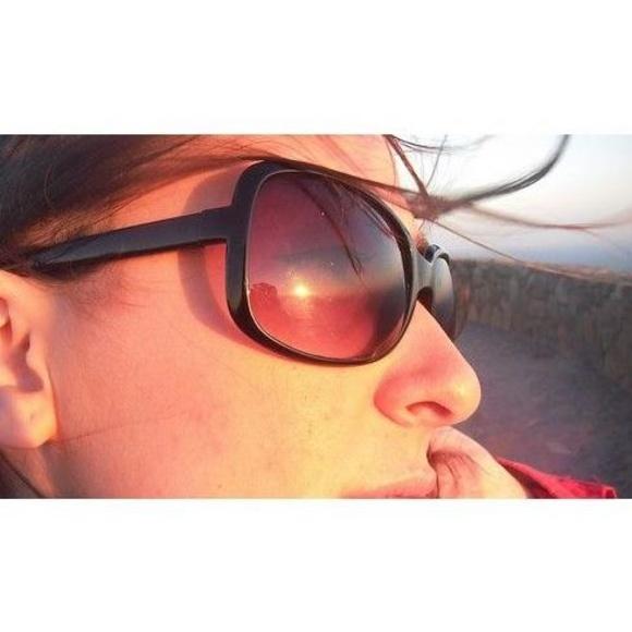 Gafas de sol: Productos y servicios de Óptica Getafe