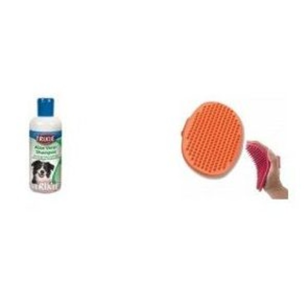 Higiene para perros: Productos de Casa Clemente