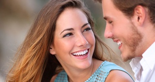 Cuida la salud de tu boca y protegerás a tu corazón