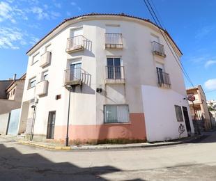 Alquiler Piso Villasequilla, Toledo
