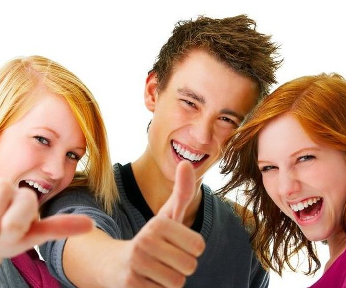 Mandarina Teen Disfruta de los mejores tratamientos con nuestros precios para jóvenes hasta 21 años