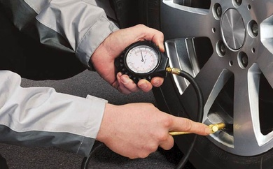 Consejos para tu coche durante el estado de alarma para hacer frente al covid