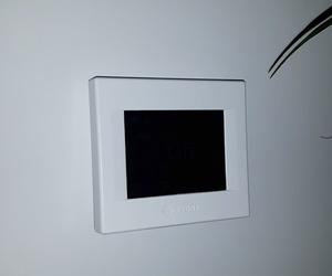 Instalador electricista en Lorca