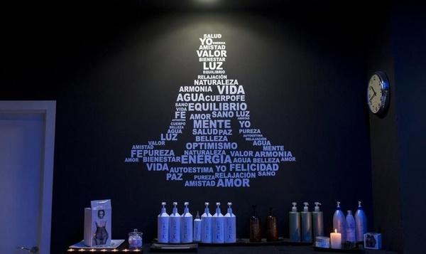Peluquería unisex en León Emilia Vidal con los mejores precios del sector