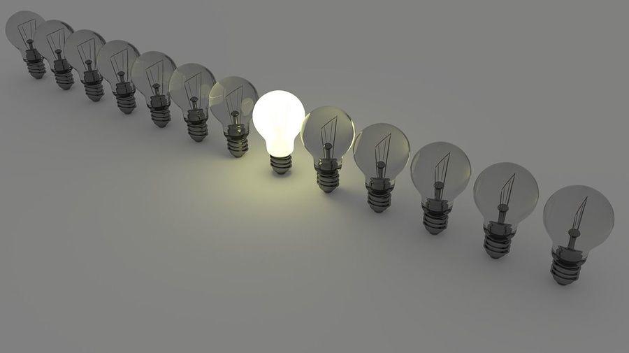 Consejos para ahorrar electricidad