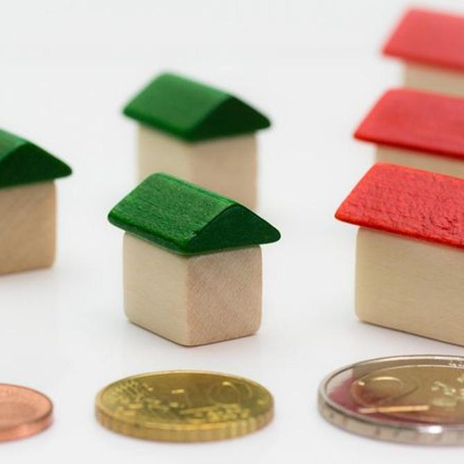 El papel del notario en la cancelación de una hipoteca