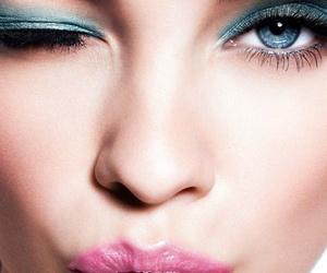 Maquillaje para cualquier ocasión en Las Palmas