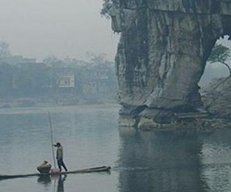 India : Viajes a medida  de XL Viatges a Mida, S.L.