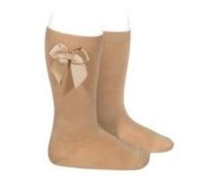 Leotardos y calcetines: Nuestra tienda de Amelie