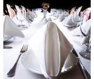 Restaurantes y Catering