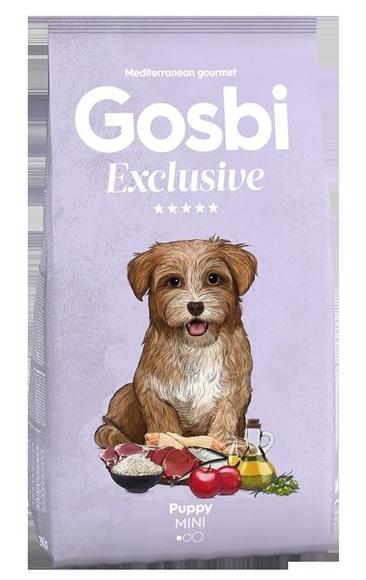 Exclusive Puppy Mini: Productos y servicios de Més Que Gossos