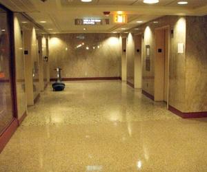 Todos los productos y servicios de Limpieza (empresas): Limpiezas B. Tena