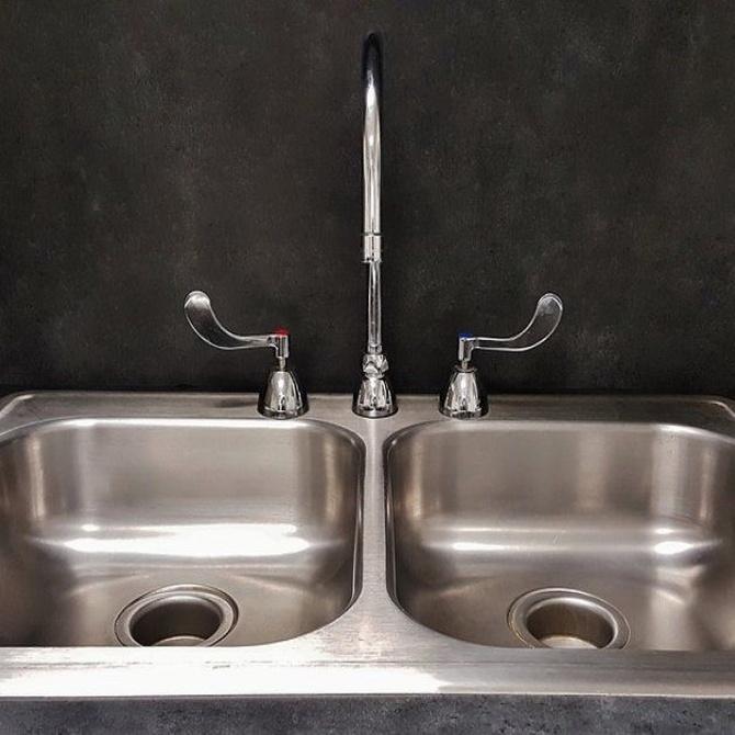 Las ventajas del uso de acero inoxidable en nuestro hogar