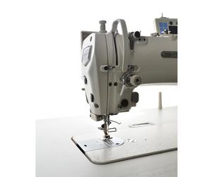 Las máquinas de coser industriales para profesionales