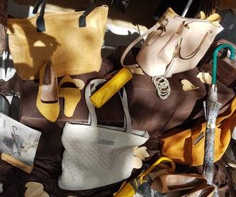 Artículos del hogar: Productos de LOHTTO Moda y complementos