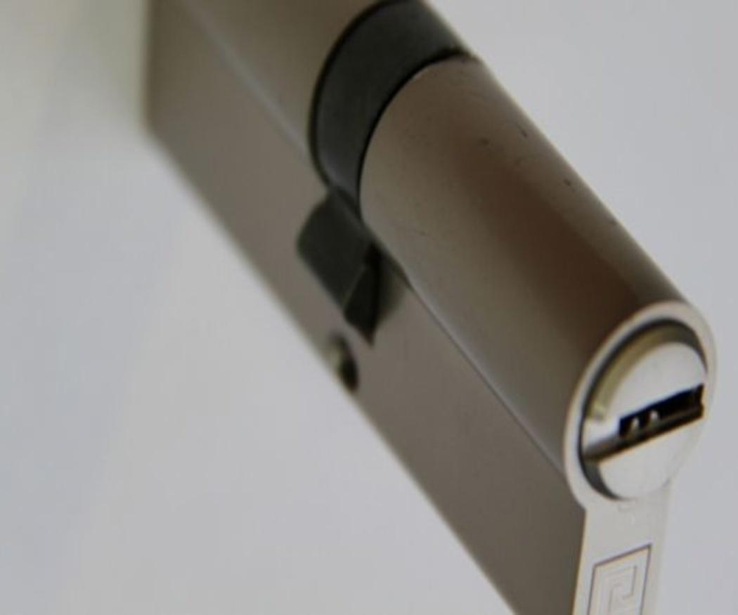 Protege tu casa de robos con una cerradura antibumping