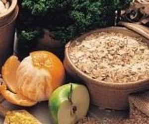 Medicina Tradicional China - Terapia Nutricional