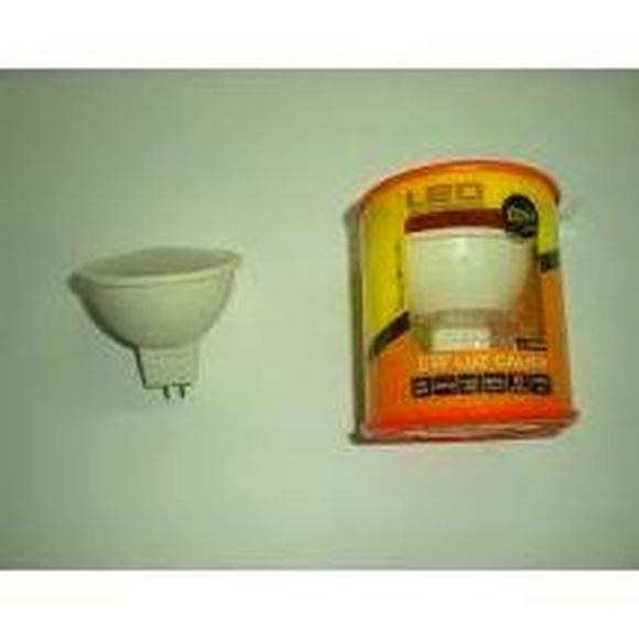 35245: Nuestros productos de Sonovisión Parla