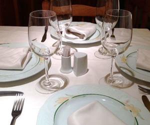 Comidas y Cenas Grupos