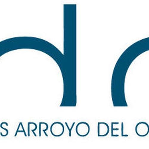 Asesoría fiscal en Jaén - Asesores Arroyo del Ojanco