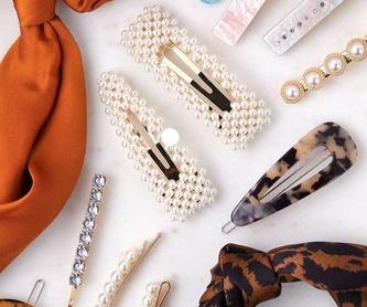 Lencería: Complementos de moda de Mitos You