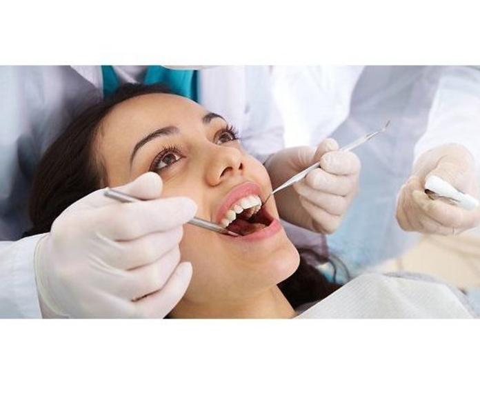 Endodoncia: Tratamientos de Amalthea