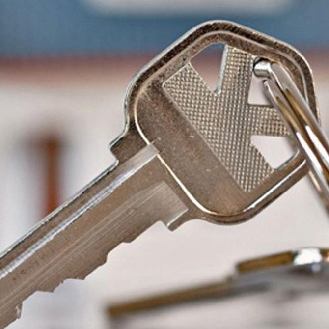 ¿Se puede dejar una vivienda arrendada antes de que venza el contrato?