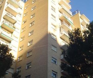 Romareda, calle Juan II de Aragón nº 3, 120 mts, 4 dormitorios