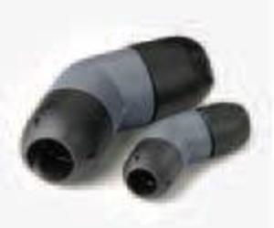 Tuberías y conectores para aire comprimido AIRnet: Pneumàtica Leo