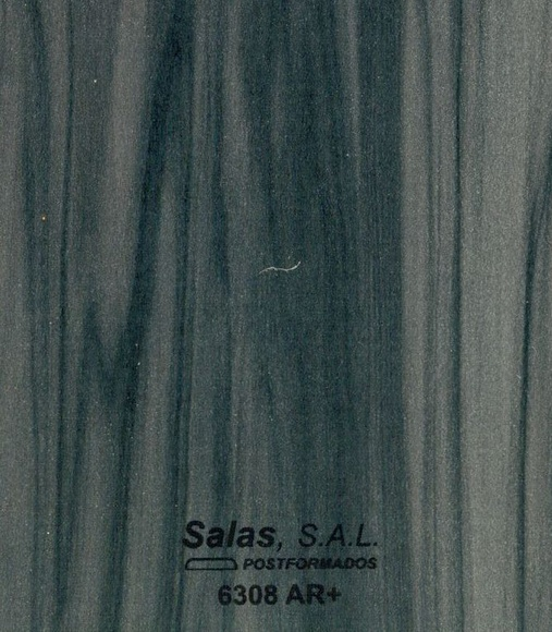 6308 AR+ VETA |default:seo.title }}