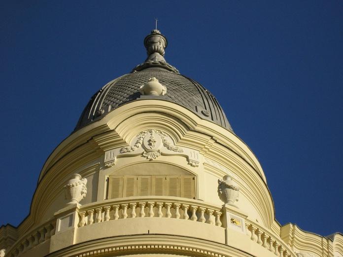 Restauración de edificios históricos: Servicios  de Reicom Madrid