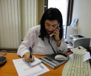 Academia de idiomas y matemáticas en Huesca