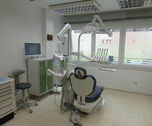 Clínica dental en mieres